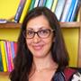 Francesca Zulian