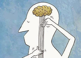 intreccio-mente-corpo