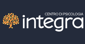 Centro di Psicologia INTEGRA